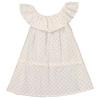 robe donatienne gruissan _dos