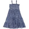 robe longue clea le petit bec_dos
