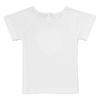 tee shirt coeur dos_dos