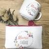 mug-pochette-mamie-chérie-amadeus