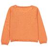 Cardigan-orange-bobine-dos