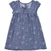 Robe-Amanda-Bleu-fleurs-PetitBec
