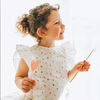 robe-été-glaces-irénée