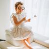 robe-été-glaces-irénée-1