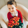 cardigan-fille-rouge-enfant