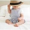 salopette-boy-bébé-rayures-bleues-1
