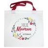 tote-bag-jolie-maman-damour-1