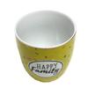 mini-pot-happy-family-2