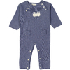 Combinaison-bébé-train-jean