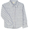 chemise-boy-exelmans
