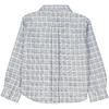 chemise-boy-exelmans-dos