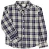 chemise-boy-daumesnil