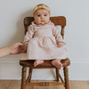 robe-suzette-rose-pois-blanc-2