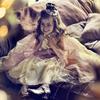 cape-de-princesse-dorée-victorinne