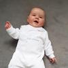 pyjama-bébé-d-amour-cadeau-naissance