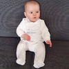pyjama-bébé-d-amour-cadeau-naissance-1