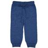 pantalon-bébé-laine-bleu