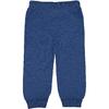 pantalon-bébé-laine-bleu-dos