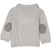 pull col polo perle layette bb dos_aplat