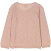 cardigan-fille-annie-rose-poudre-dos