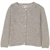 cardigan-fille-martine-gris-souris