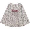 blouse madeleine Vosges_aplat