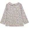 blouse madeleine Vosges dos_aplat