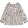 blouse Ava Vosges dos_aplat