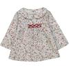 blouse madeleine VOsges bb_aplat