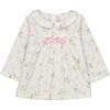 blouse madeleine leman bb_aplat