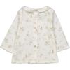 blouse madeleine leman bb dos_aplat