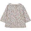 blouse madeleine Vosges bb dos_aplat