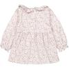 blouse Marguerite tourmalet bb dos_aplat