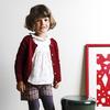 blouse_cardigan_rouge_short_ecossais_violet-1