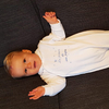 pyjama le prince de son papa 3
