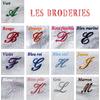 7352-mosaique-broderies-ok-copie