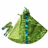 cape dragon 5-7 ans