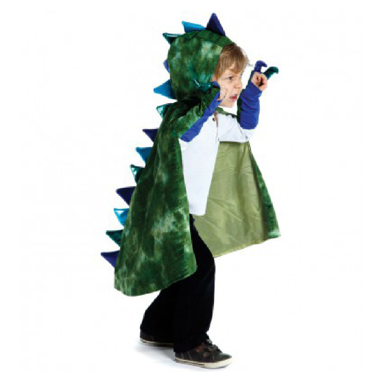 cape-dragon