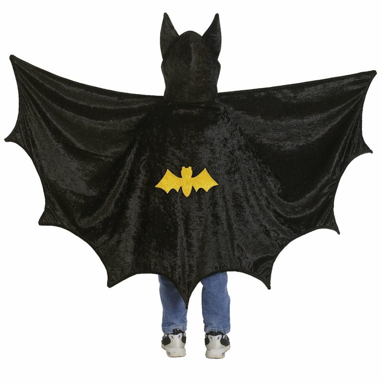 cape-batman