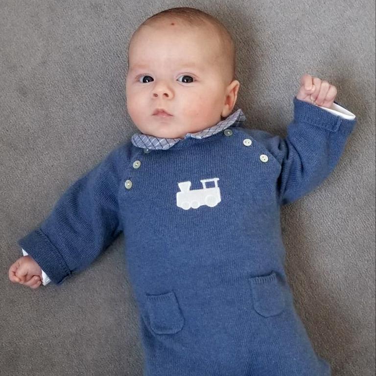 combi-bébé-bleu-jean-train-1