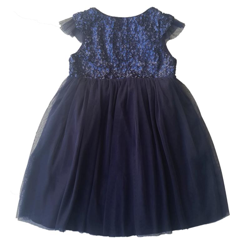 Les petits Inclassables - Stella-bleu-nuit-packshot