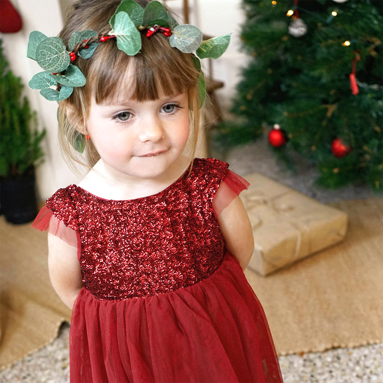 Les petits Inclassables - robe-stella-bordeaux1