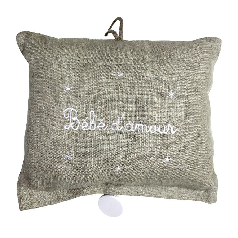 boite-à-musique-bébé-d-amour-lin-beige-1