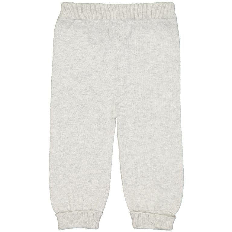 pantalon-bébé-laine-perle-dos