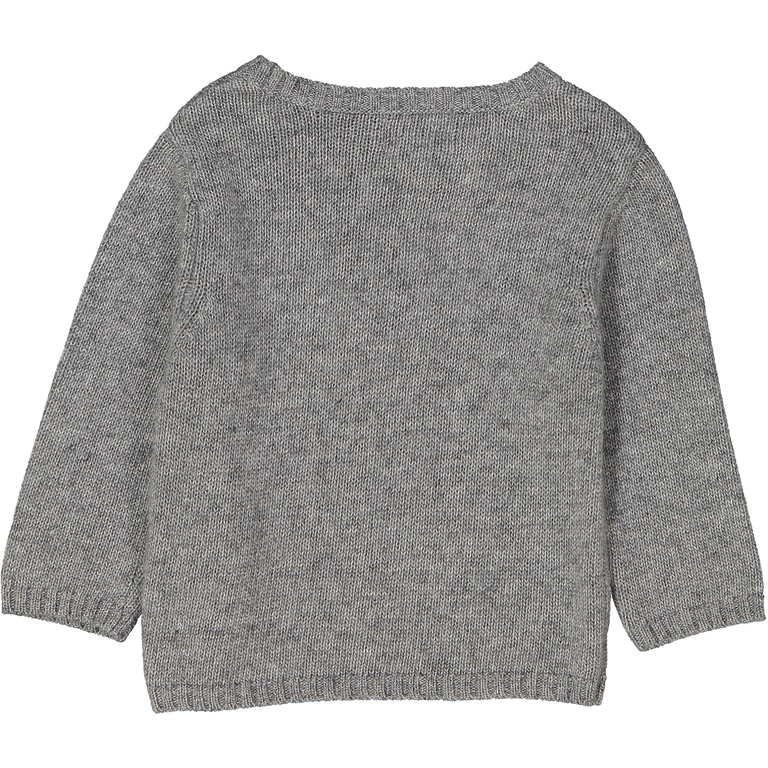 pull mosaique gris bb dos_aplat
