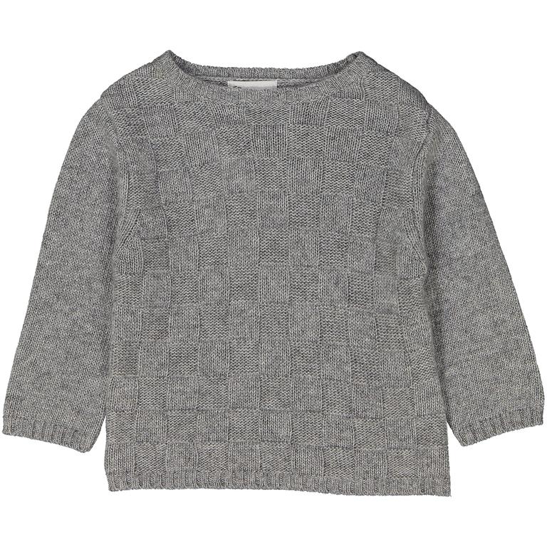 pull mosaique gris bb_aplat
