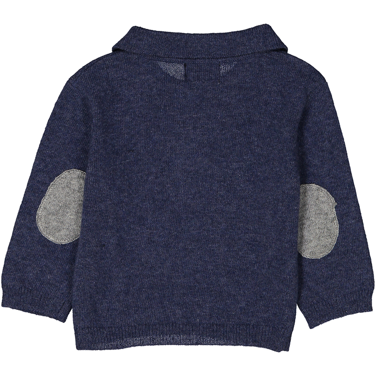 pull col polo layette bb dos_aplat