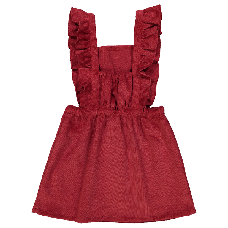 combi-jupe-fille-velours-rouge-dos