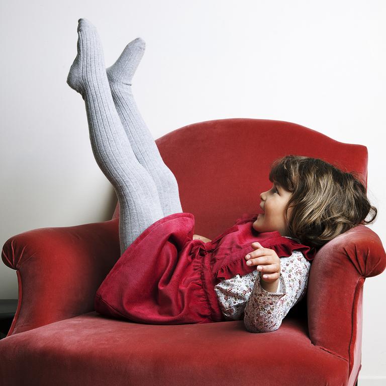 blouse_fille_robe_rouge_velours-2