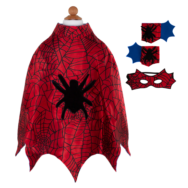 Cape-set-Spider-backDEE